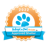 adoptapet.com approved shelter